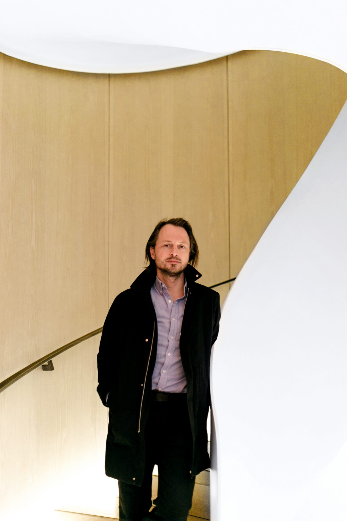 Nikolas Koenig on Branding and Becoming a Leading Hotel Photographer